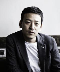 Photo of Jang Woo-jin
