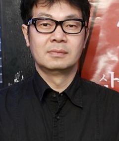 Im Chang-jae fotoğrafı