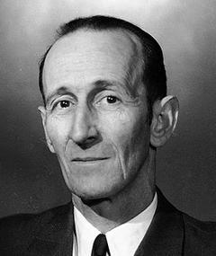 Photo of Pierre Bost