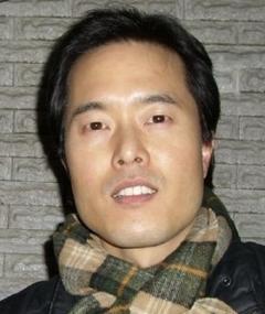 Photo of Seung-kil Jung