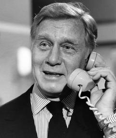 Photo of George Gaynes