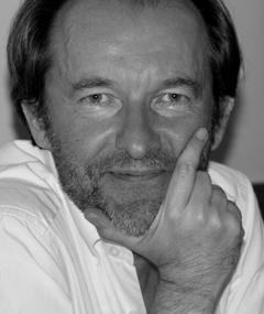 Gambar François Boyer