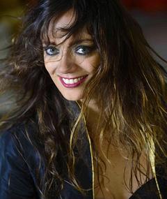 Photo of Diana Dell'Erba