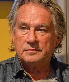 Foto von Rolf Börjlind