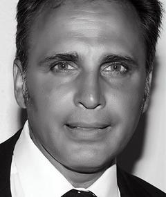 Gerardo Lo Dico adlı kişinin fotoğrafı