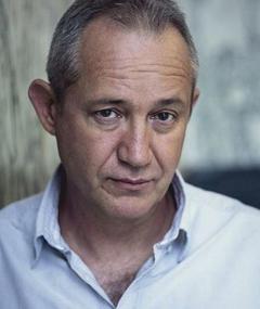 Photo of Hristo Shopov