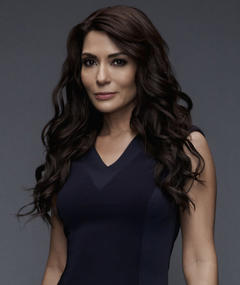 Photo of Marisol Nichols