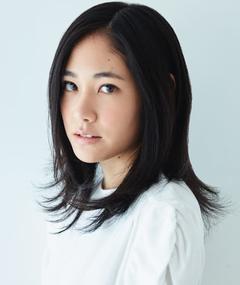 Photo of Jun Yoshinaga