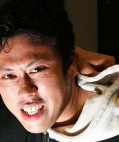 Gambar Yûdai Yamaguchi