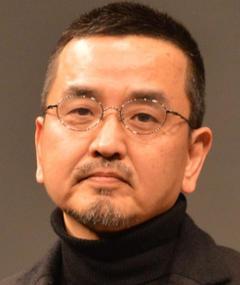Photo of Tomoyuki Takimoto
