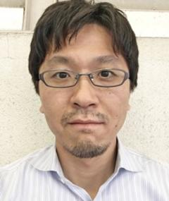 Foto von Hisashi Usui