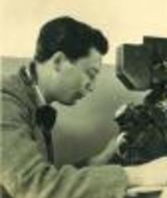 Photo of Roger Dwyre