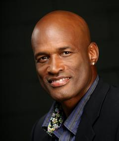 Photo of Kenny Leon
