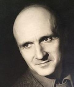 Photo of René Pascal
