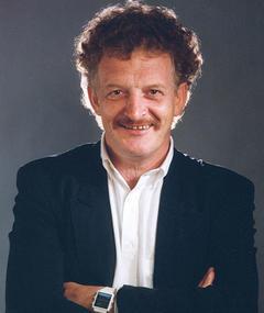Photo of Werner Pirchne