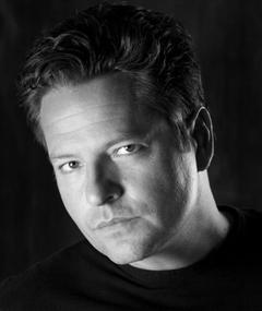 Photo of Dale Midkiff