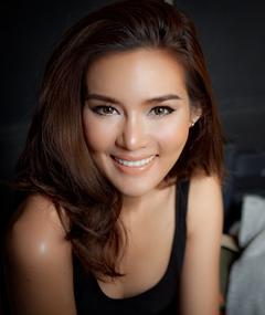 Photo of Yayaying Rhatha Phongam
