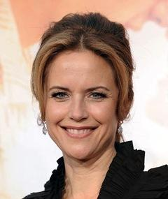 Photo of Kelly Preston