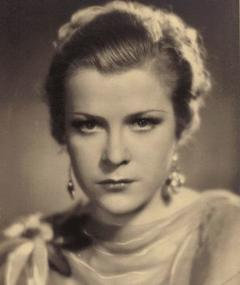 Photo of Renate Müller