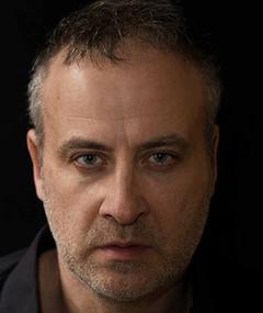 Gambar Eric Caruso