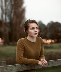 Photo of Hera Hilmar
