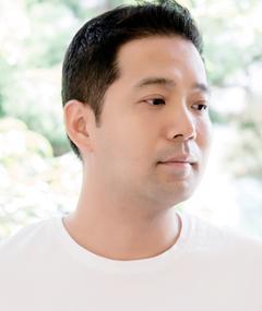 Foto di Kim Soon-mo