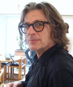 Photo of Rob Schröder