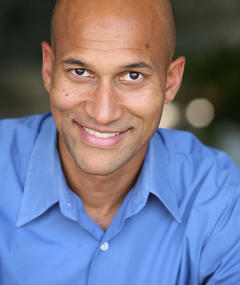 Photo de Keegan-Michael Key