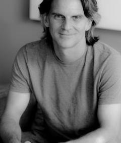 Photo of Jim Frohna