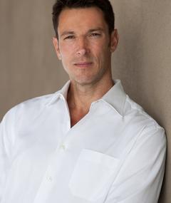 Photo of Daniel Wagner
