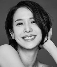 Photo of Jo Yeo-Jeong