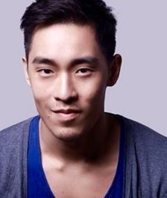 Photo of Dominic Zhai