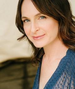 Photo of Laurel Moglen