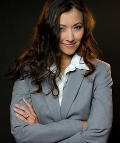 Photo of Arlene Barshinger