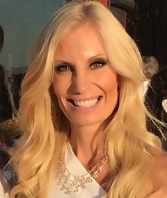 Photo of Melinda Torgersen