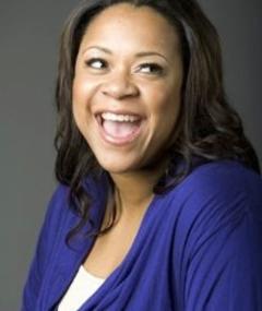 Photo of Razon Alicia Tramble