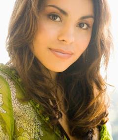 Photo of Bianca Rodriguez III