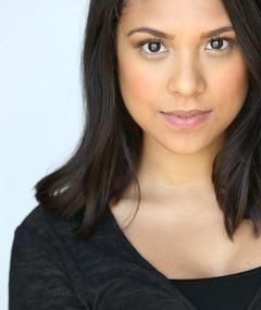 Photo of Tatiana Maricely