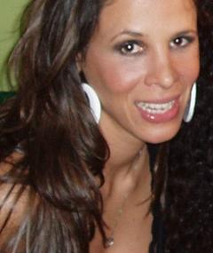 Photo of Claudia Castello