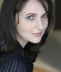 Photo of Yelena Protsenko