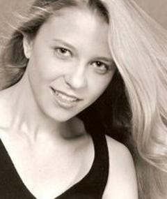 Photo of Nicole Signore
