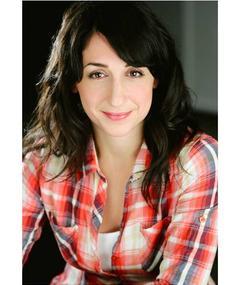 Photo of Leslie Meisel
