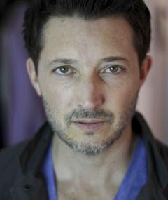 Photo of Kevyn Settle