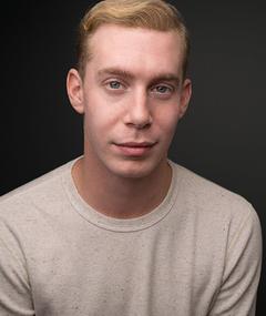 Photo of Matt Giroveanue