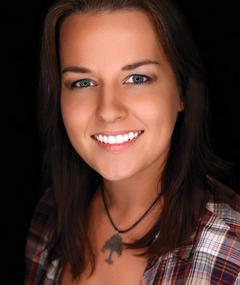 Photo of Kate Madison