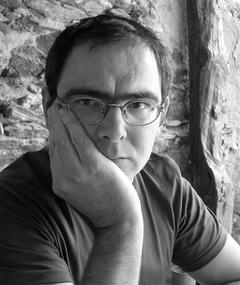 Photo of José Miguel Silva