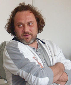 Photo de Zoltán Schneider