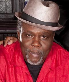 Photo of Harold Sylvester
