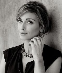 Photo of Ellen De Waele
