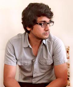 Photo of Rajee Samarasinghe